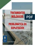 TRATAMIENTOS_BIOLOGICO_PROBLEMATICA_2014_1.pdf