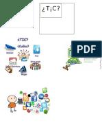 ecnologías de la Información y Comunicación.docx