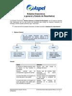 Estados-financieros-con-Aspel-COI-80-V1 (1).pdf