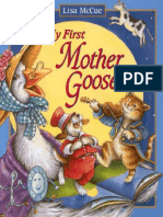 My_First_Mother_Goose.pdf