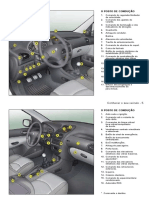 2006-peugeot-206-66910.pdf