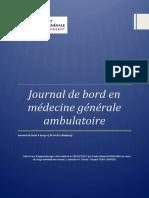 27565_journal_de_bord_long_2