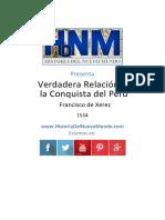 1534-VerdaderaRelacionConquistaPeruFranciscoXerez (1).pdf