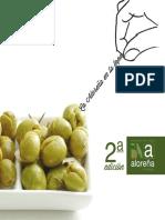 maquetacion-aceituna-alorena_definitiva.pdf