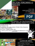 PRESENTACIÓN UD5.pptx