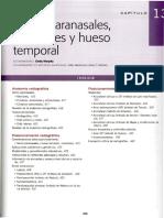 Cap 13 Senos_paranasales_mastoides_y_hueso_temporal.pdf