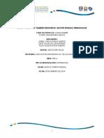 2. CIN2014A20098.pdf