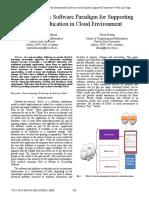 ESaaS_A_new_software_paradigm_for_suppor.pdf