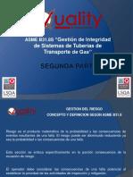 371737829-ASME-B31-8S-Espanol.pdf
