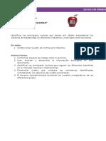 5_Normas y Trazabilidad.doc