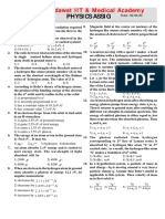 PHY-ASSI (1).pdf