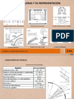PRESENTACION DISEÑO III Elevadores y Escaleras (18-AGO-11)