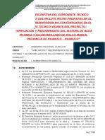 MEM. DESCRIPTIVA REF. 02.doc