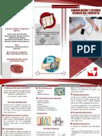 G4_Folleto_FORMULACIÓN Y ESTUDIO TÉCNICO DEL PROYECTO.pdf