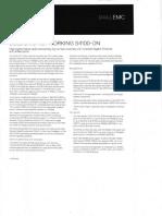 Modelo Switch.pdf