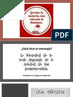 Ejercicios memoria 1 - PDF.pdf