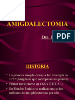 amigdalectomia-121205133404-phpapp02