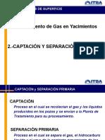 2 GAS CAPTACI_N Y SEPARACI_N PRIMARIA ITBA 2016.pdf