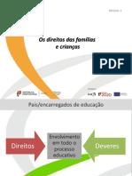 Mod.2_Os direitos das famílias e crianças (7)
