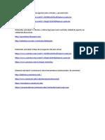 link materiales apoyo 1 corte.docx