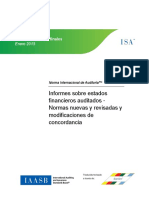 Reporting-on-Audited-Financial-Statements-ES-04_WM