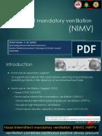 04. Nasal IMV - Gatot.pdf