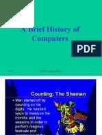 eie3311-computer-history-v1