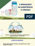 Aula_Brinquedo