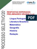 caderno_respostasesperadas_G34