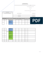 AYUDA DE KELVIN GPFI-F-018_Planeacion_Pedagógica_Proyecto_Formativo RITEL-II.xlsx