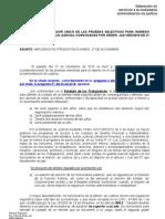 Impugnacic3b3n Preguntas Examen Auxilio 2010