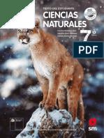 libro de 7°.pdf