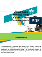 COMPETENCIA INTERPERSONAL.pptx