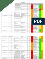 mapa-de-riesgos-proceso-de-docencia