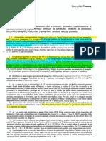 PROMESA en Diccionario Teologico del N.T. - Lothar Coenen - 03