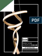 Catalogo_Lancamentos_2018_2sem.pdf