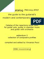 Pocci_catalog_33th_February_2018_composers_profiles.pdf