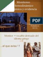 monitoreo_hemodinamico_Kine_SATI2014.pdf