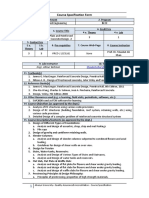 CE412 PRCD-2 Course Specification Form.docx