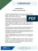 COMUNICADO #9.pdf