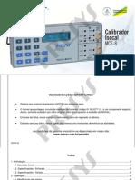 manual_1_mcs8.pdf