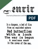 Fenrir Zine Issue II.pdf