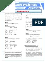 Extracción-e-Introducción-en-un-Radical-para-Tercero-de-Secundaria-convertido.pdf