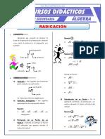 Problemas-de-Radicación-para-Quinto-de-Secundaria-convertido.pdf