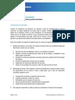 resumenejecutivo03(1).pdf
