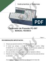 manual_1_pc507.pdf