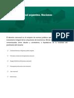 Derecho concursal argentino. Nociones introductorias.pdf
