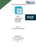 articulos-3-corte-calculo (1).docx