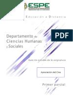 Actividad_entregable_1.pdf