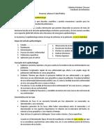 Resumen solemne II Salud Pública.pdf
